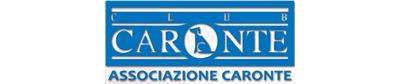 Club Caronte